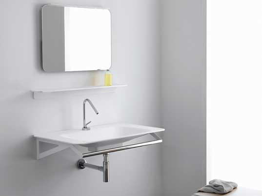 Bagno Design Cyprus : Bagno Per Handicap: Wc handicap ausili bagno ...